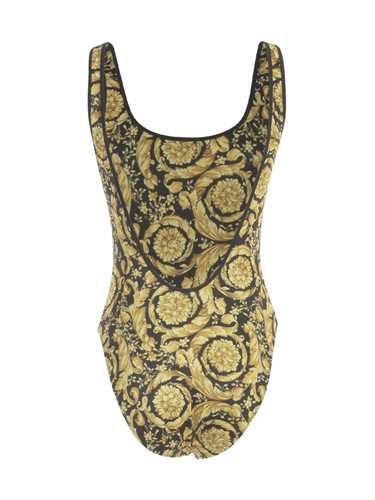 Picture of Versace Costume