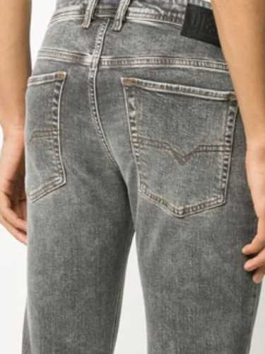 Picture of Diesel Jeans