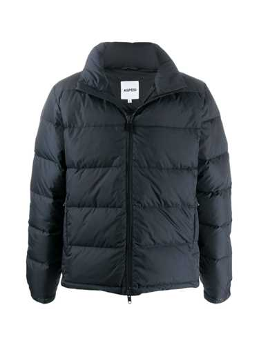 Picture of Aspesi Bomber Jacket