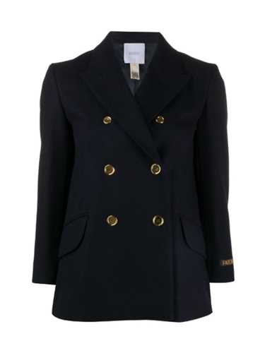 Picture of Patou Jacket