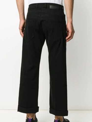Picture of Neil Barrett Jeans