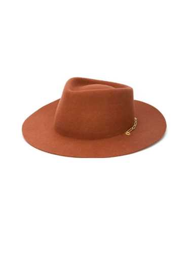 Picture of Van Palma Hat