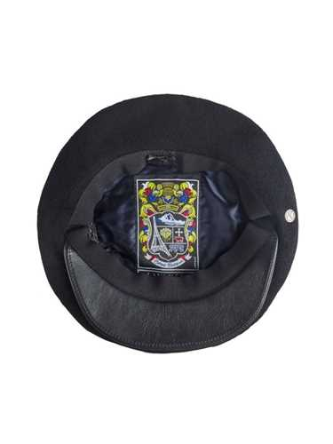 Picture of Laulhere Hat