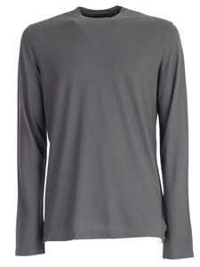 Picture of Zanone T- Shirt