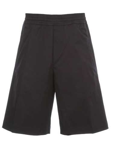 Picture of Neil Barrett Shorts