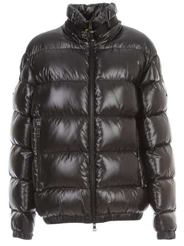 Picture of Moncler Alyx Down