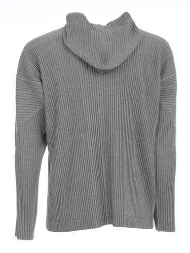 Picture of Homme Plisse` Issey Miyake Sweatshirt