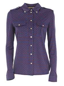 Picture of Tory Burch Shirts