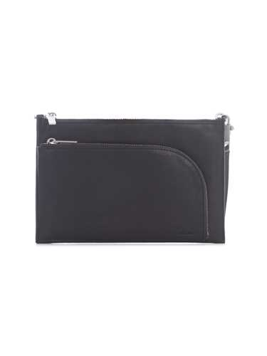 Picture of Rick Owens Bag