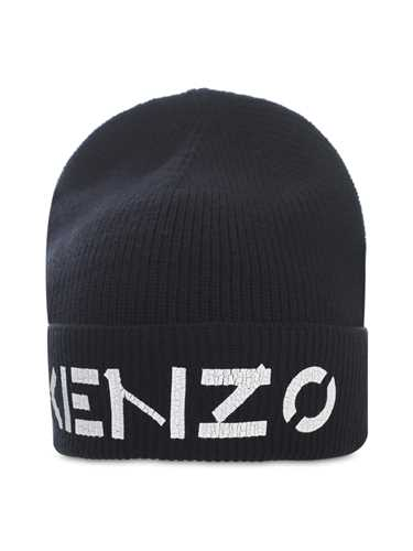 Picture of Kenzo Hat