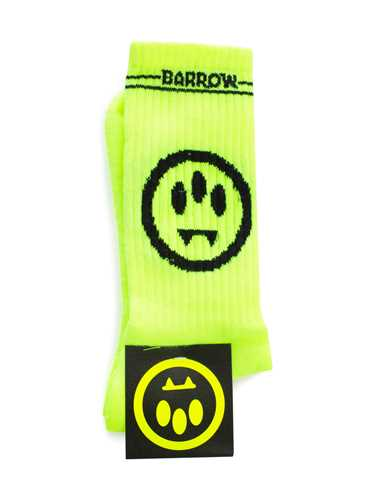 Picture of Barrow Socks
