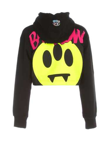 Picture of Barrow Sweatshirt