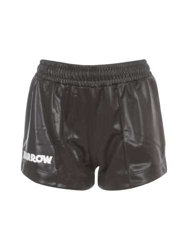Picture of Barrow Pants