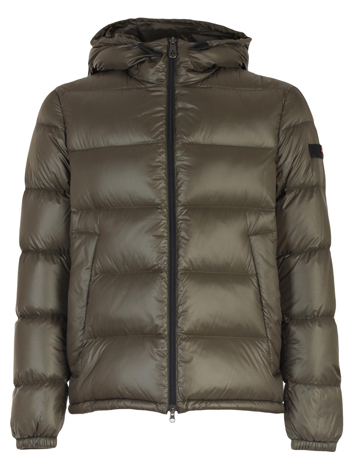 timeless design ff818 83c29 Peuterey Jacket
