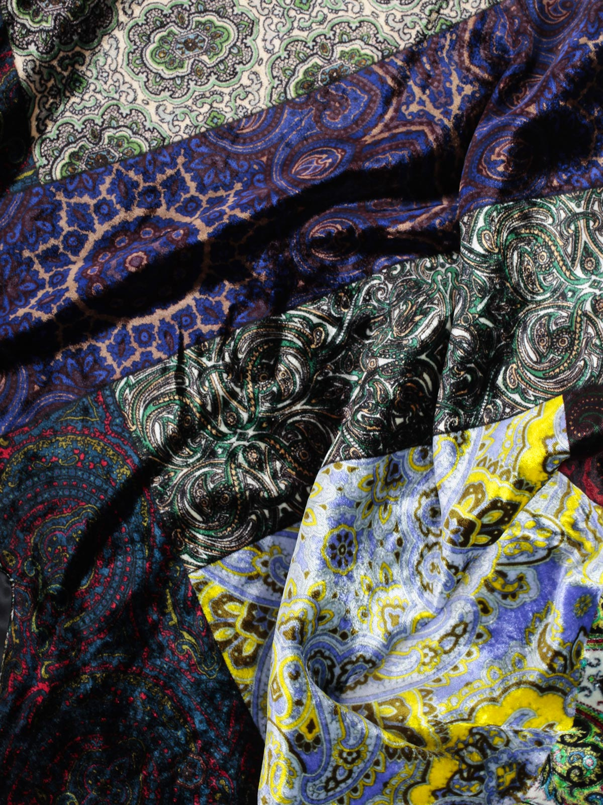 Picture of Pierre Louis Mascia' Scarves