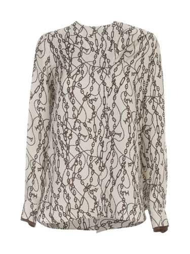 Picture of Max Mara Shirt