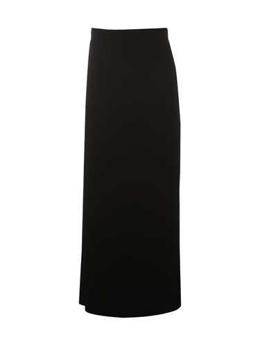 Picture of Giorgio Armani Skirt