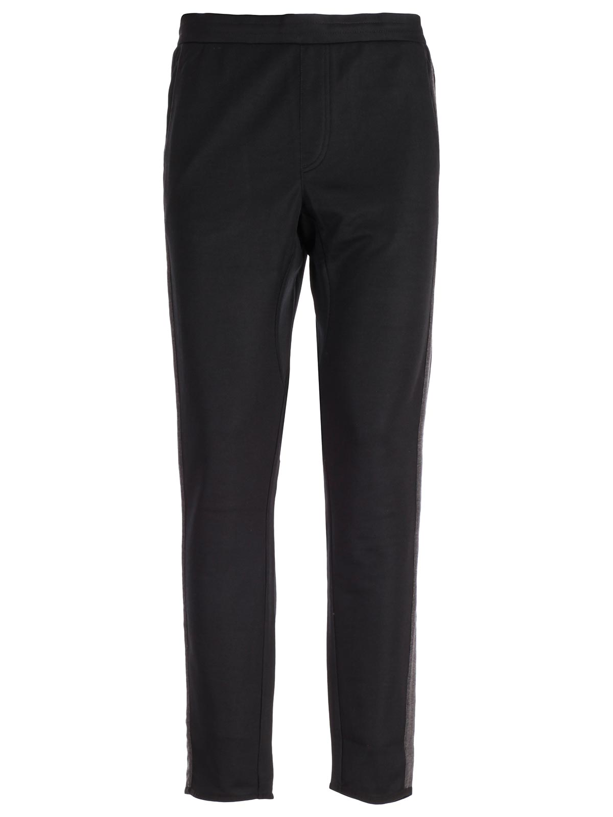 Picture of Micheal Kors  Trousers
