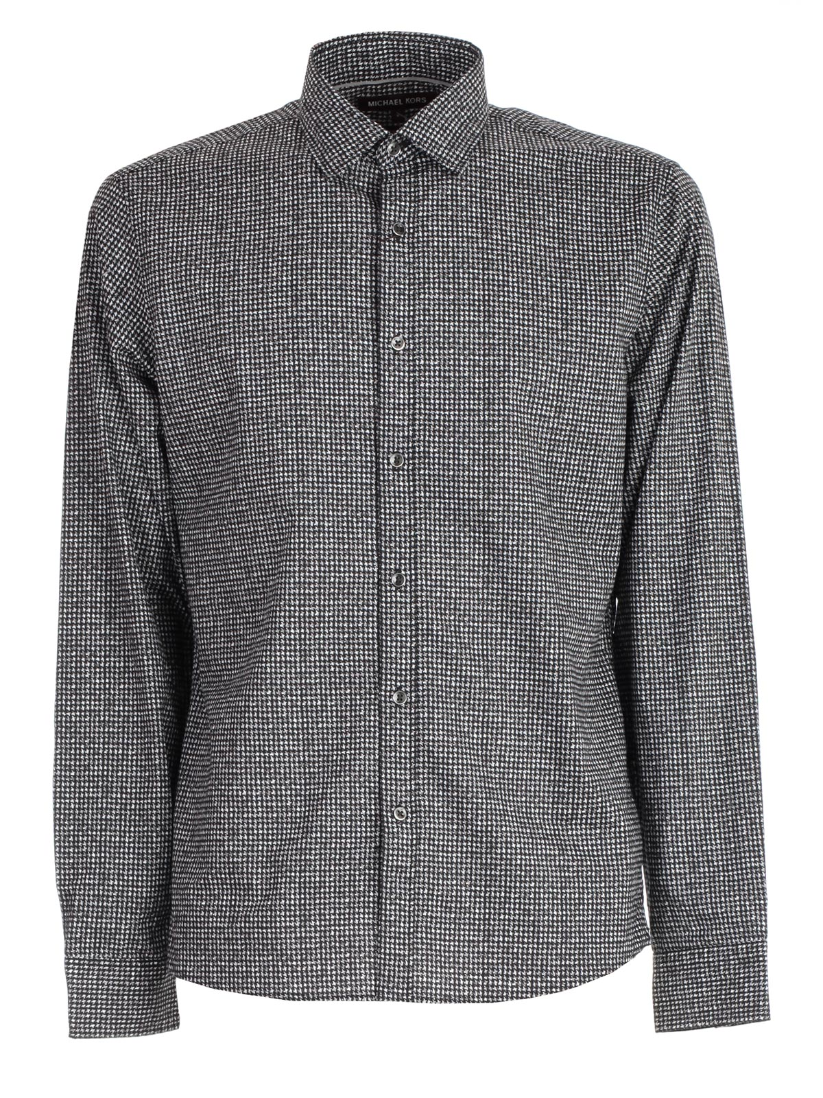 Picture of Micheal Kors  Shirt
