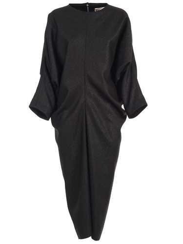 Picture of Comme Des Garcons Suits