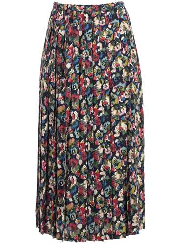 Picture of Junya Watanabe Comme Des Garcons Skirt