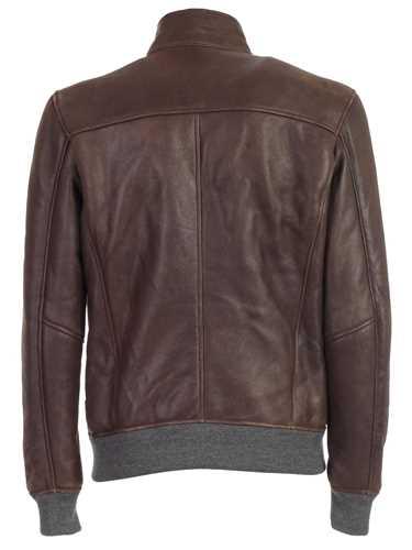 Picture of Barba Napoli Fur Coats