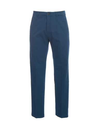 Picture of Department Five Pants