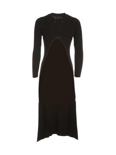 Picture of Maison Margiela Dress