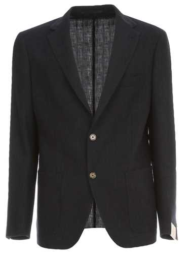 Picture of Eleventy Jacket