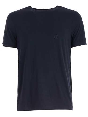 Picture of Giorgio Armani T- Shirt