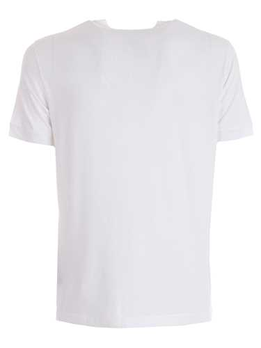 Picture of Giorgio Armani T- Shirt