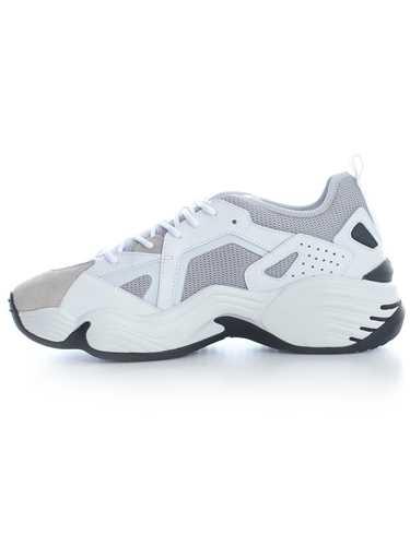 Picture of Emporio Armani Shoes