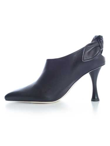 Picture of Proenza Schouler Shoes