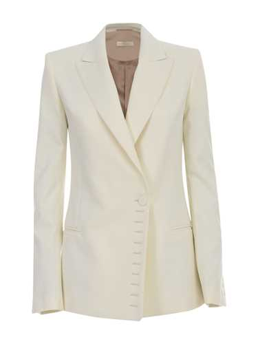 Picture of Ssheena Jacket