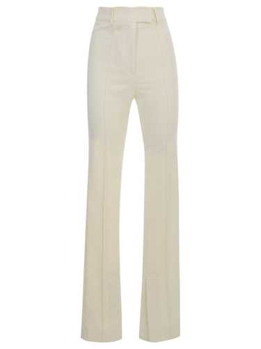 Picture of Ssheena Trousers