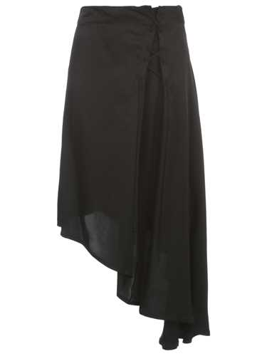 Picture of Ann Demeulemeester Skirt