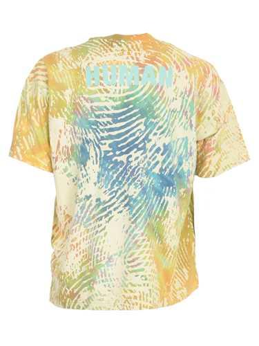Picture of Adidas Pharrell Williams Hu T- Shirt
