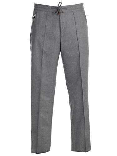 Picture of Brunello Cucinelli Trousers