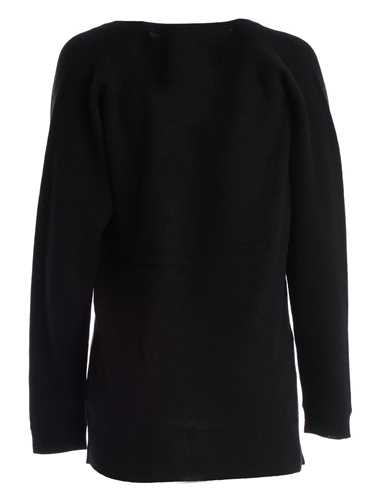 Picture of Theory Sweater