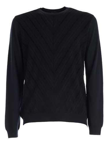 Picture of Giorgio Armani Sweater