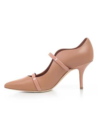 Picture of Malone Souliers Shoes