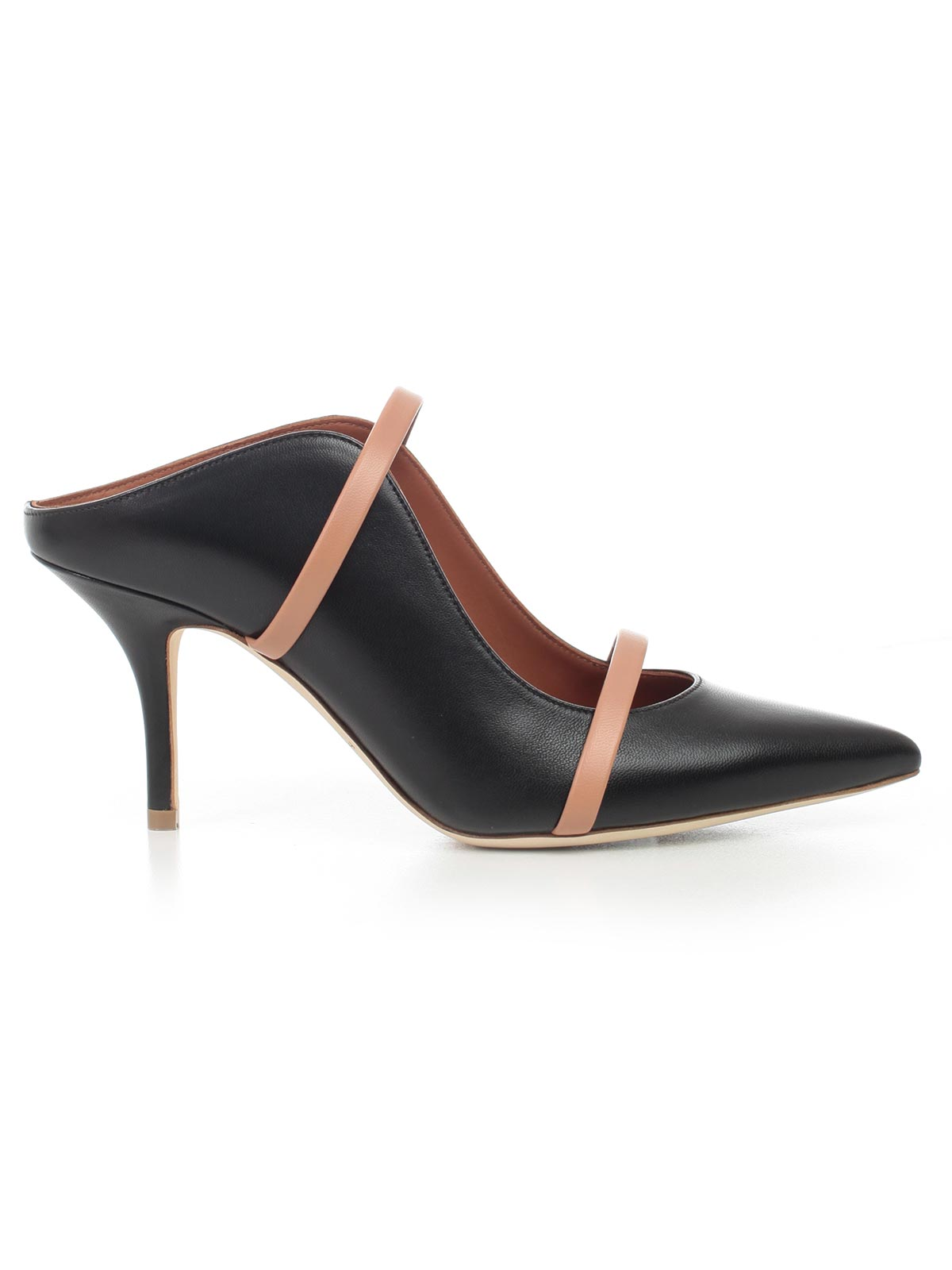 Malone Souliers online discount shoes, Malone souliers