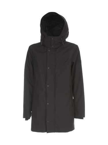 Picture of Peuterey Coat