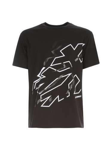 Picture of Les Hommes Tshirt