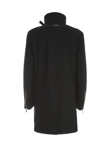 Picture of Les Hommes Coat