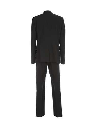Picture of Les Hommes Suit