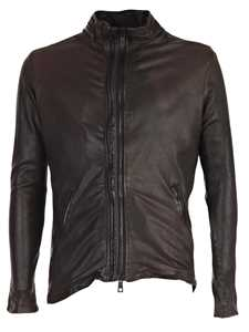 Picture of Giorgio Brato  Jacket