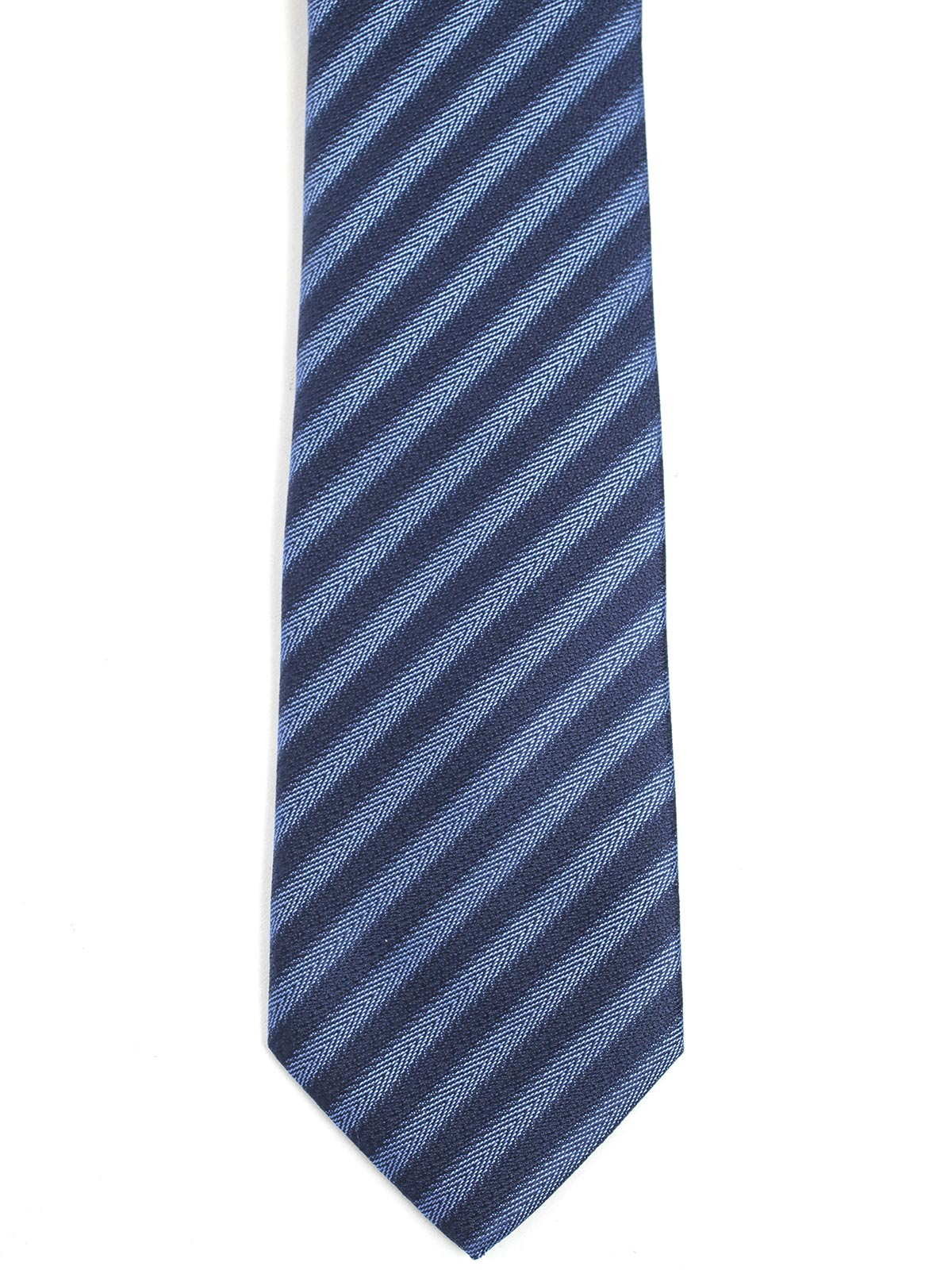 Picture of Lanvin Tie