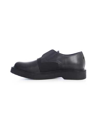 Picture of Neil Barrett Shoes