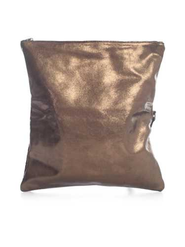 Picture of Numero 10 Bag